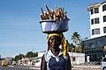 Cassava on a Sunny Afternoon.jpg