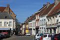 Cassel Rue Constant Moeneclaey R02.jpg