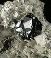 Cassiterite-Muscovite-Albite-260126.jpg