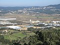 Castell PALAFOLLS Vistes 005 - panoramio.jpg