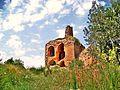 Castell d'Alòs (Alòs de Balaguer) - 7.jpg