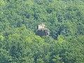 Castell d'en Perella.jpg