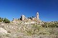 Castell des del torrent - panoramio - cisko66.jpg