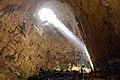 Castellana Grotta - panoramio.jpg