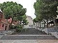Castello (Milazzo) 08 09 2019 07.jpg
