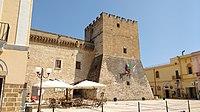 Castello De Falconibus Pulsano.jpg