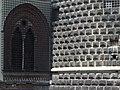 Castello Sforzesco - Milano 14.jpg