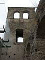 Castello di Dolceacqua abc33.JPG