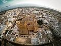 Castello di Pulsano.jpg