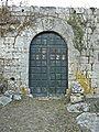 Castelo de Pambre Porta.JPG