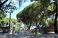 Castelo de São Jorge (42889418620).jpg