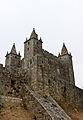 Castelo de Santa Maria da Feira.jpg