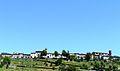 Castiglione di Garfagnana-panorama1.jpg