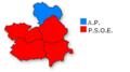 Castilla-La Mancha 1987.png