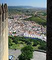 Castillo de Almodovar (11801998866).jpg