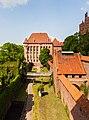 Castillo de Malbork, Polonia, 2013-05-19, DD 23.jpg