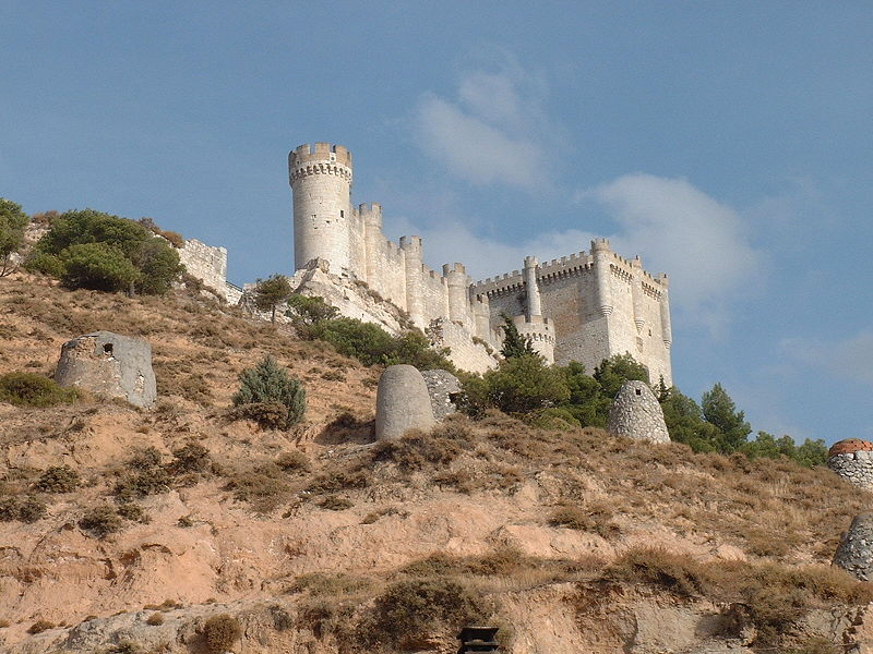 Fichier:Castillo de Penafiel 7111.JPG