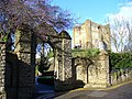 Castle Gateway - geograph.org.uk - 1194930.jpg