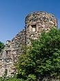 Castle of Roquelaure 02.jpg