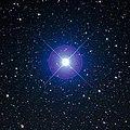 Castor-Star.jpg