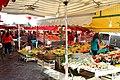 Catania, il mercato del pesce. - panoramio.jpg