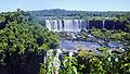 Cataratas do Iguaçu - Foz do Iguaçu - Paraná (8).jpg