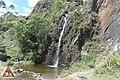 Catas Altas - State of Minas Gerais, Brazil - panoramio (30).jpg