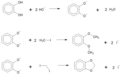 Catechol alkylation.png
