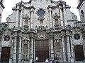 Catedral - panoramio - zorayma.jpg