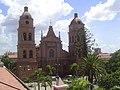 Catedral Santa Cruz 2.jpg