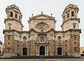 Catedral de Cádiz, España, 2015-12-08, DD 56.JPG