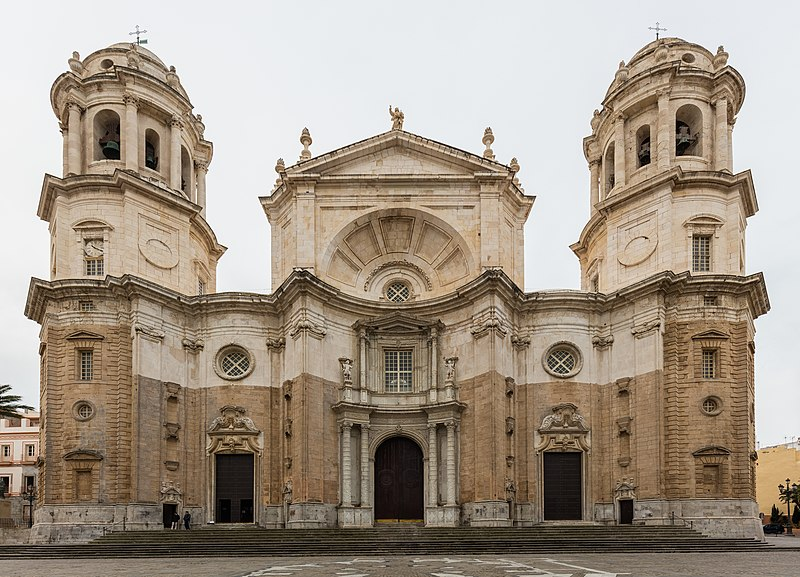File:Catedral de Cádiz, España, 2015-12-08, DD 56.JPG