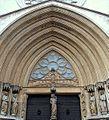 Catedral de Santa Maria (Tarragona) - 57.jpg