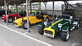 Caterham 7 - Flickr - exfordy (7).jpg