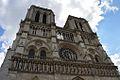 Cathedral ND Paris.jpg