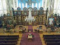 Cathedral of the Transfiguration of Our Lord (39476201104).jpg