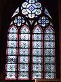 Cathedrale nd paris vitraux028.jpg