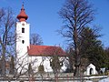 Catholic All Saint´s church Batizovce.jpg