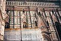 Cattedrale di Santa Maria di Fiore - panoramio (3).jpg