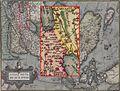 Caucasus (Asiae Nova Descriptio 1574).JPG