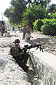 Cavalry patrols to help eliminate indirect fire sites 130901-Z-FO377-113.jpg