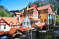 Caves-House-Accommodation-at-Jenolan-Caves.jpg