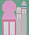 Cd-Homes-Seitenblicke-exp9 Alfio Giuffrida-AG Sinnwerke.jpg
