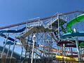 Cedar Point Shores slides (2057).jpg