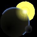 Celestia logo.png
