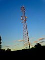 Cell Tower Near Merrill - panoramio.jpg