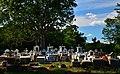 Cementerio de Yalcobá, Yucatán.jpg