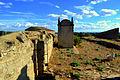 Cementiri de Solanelles, Els Prats de Rei.jpg
