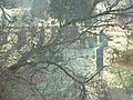 Cemetery Bath - geograph.org.uk - 414473.jpg