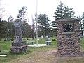 Cemeterybelltower4.jpg